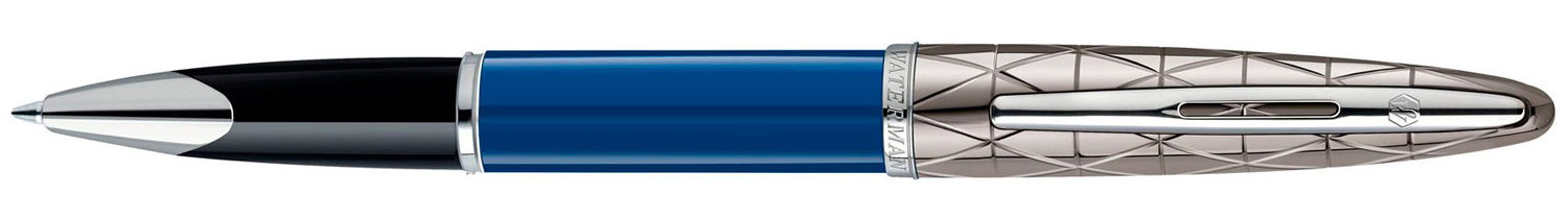 Ручка Blue Obsession WATERMAN Blue Obsession 1904560