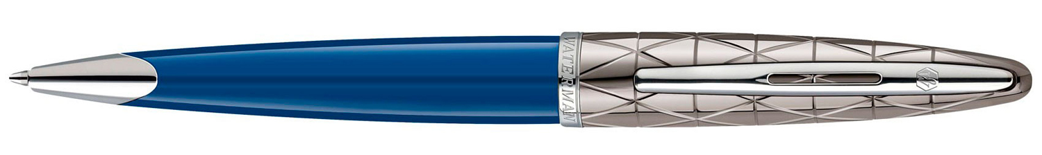 Ручка Blue Obsession WATERMAN Blue Obsession 1904571