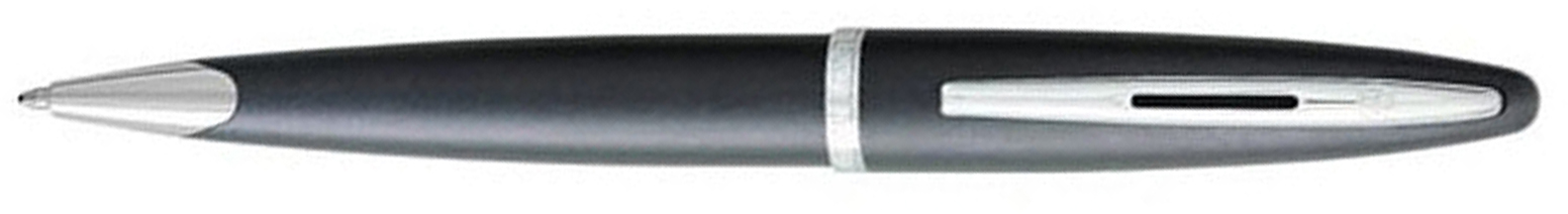 Ручка Carene Charcoal Grey ST WATERMAN Carene S0700520