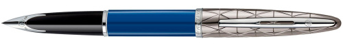 Ручка Blue Obsession WATERMAN Blue Obsession 1904558