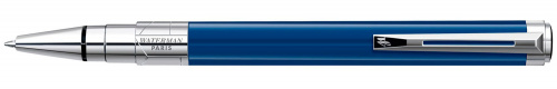 Ручка Blue Obsession WATERMAN Blue Obsession 1904579