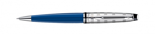 Ручка Blue Obsession WATERMAN Blue Obsession 1904593